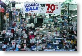 Elektronik butik