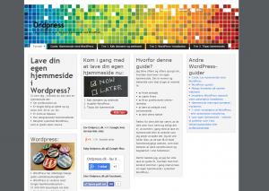 ordpress-dk