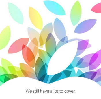 apple-event-oktober-2013-ipad
